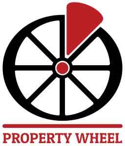 Property Wheel