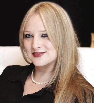 Belinda Clur, MD Clur Research International