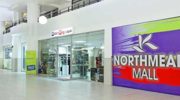 Northmead-Mall-Pick-n-Pay
