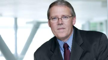 Growthpoint Properties Rudolf Pienaar