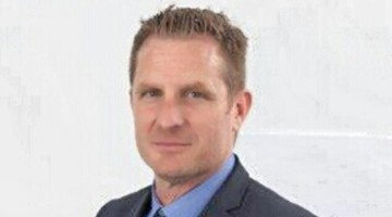 CEO Fairvest