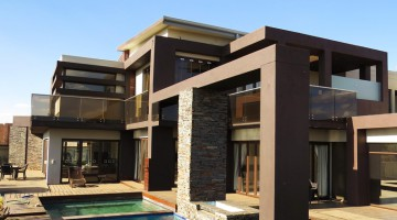 R9,5 million Kempton Park Pam Golding Properties