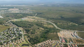 Westbrook mega-development launches in Port Elizabeth
