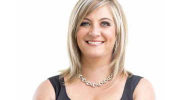 Lucille Louw - MD Atterbury Asset Managers