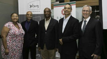 Meet The Mayor Jhb 2015-0248 (1)