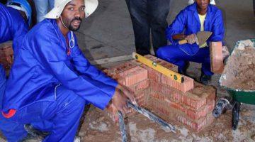 Cornubia Brick Layer Program