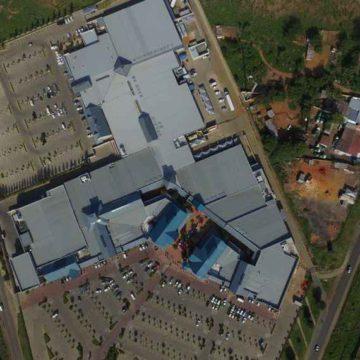 The Village Mall, Hartbeespoort Dam