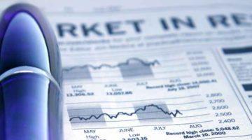 Stock Market General