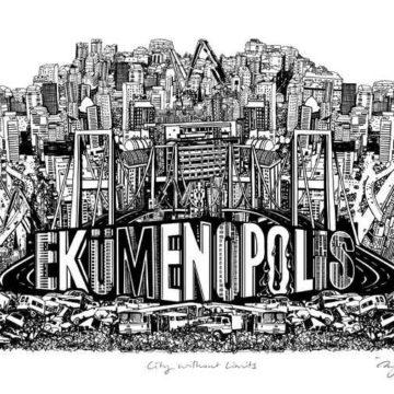 Ekumenopolis, directed by Imre Azem (released in 2011).