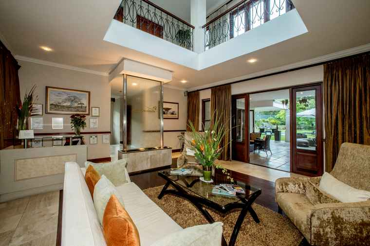 How to stage your home to quickly close that sale for Staging your house for sale