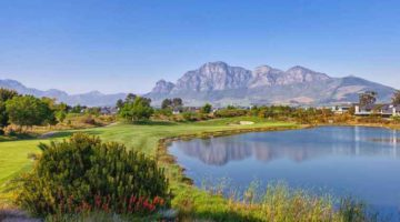Pearl Valley 2016