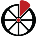 PropertyWheel-Logo