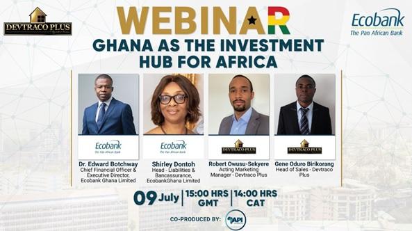 API Ghana Webinar 09.07.20