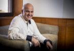 Andrew Konig, CEO of Redefine Properties