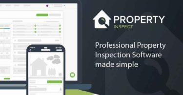 Property Inspect Featured Article # 1