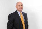 Estienne de Klerk, CEO of Growthpoint South Africa.