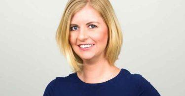 Clina Steyn, Managing Director of SSLR Incorporated