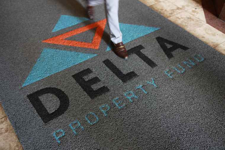 Delta Property Fund