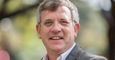 Deon van Zyl, chairperson of the Western Cape Property Development Forum (WCPDF).