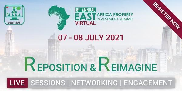 EAPI Summit 2021