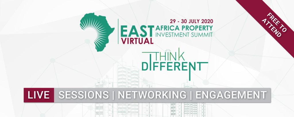 EAPI Virtual 2020
