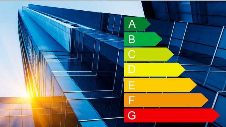 Energy Performance Certificate grading_GBCSA