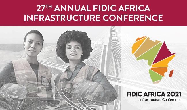 FIDIC Africa 2021