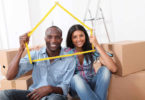 FLISP for first time home buyers 3