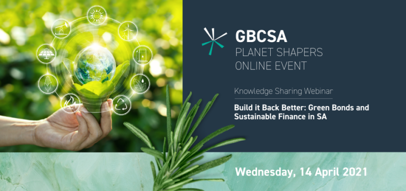 GBCSA Planet Shapers 14th April 2021