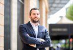 John Jack CEO of Galetti Corporate Real Estate