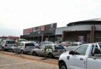 Exemplar REITail's Mabopane Square.