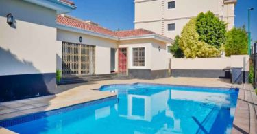 Midrand, Noordwyk - R800 000 for a two-bed apartment in a great complex with a clubhouse, swimming pool and tennis court