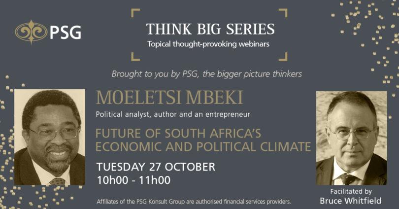 PSG_Think-Big_Moeletsi-Mbeki.jpg
