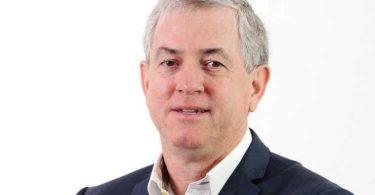 Paul Leaf-Wright, CEO of Atlantic Leaf Properties.