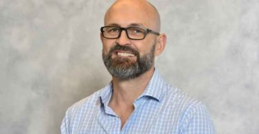 Prime Kapital and NEPI plc. founder Martin Slabbert