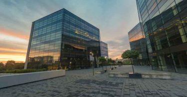 Rawson Commercial Property