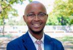FNB economist, Siphamandla Mkhwanazi.