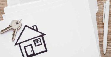 Rental / Residential Generic