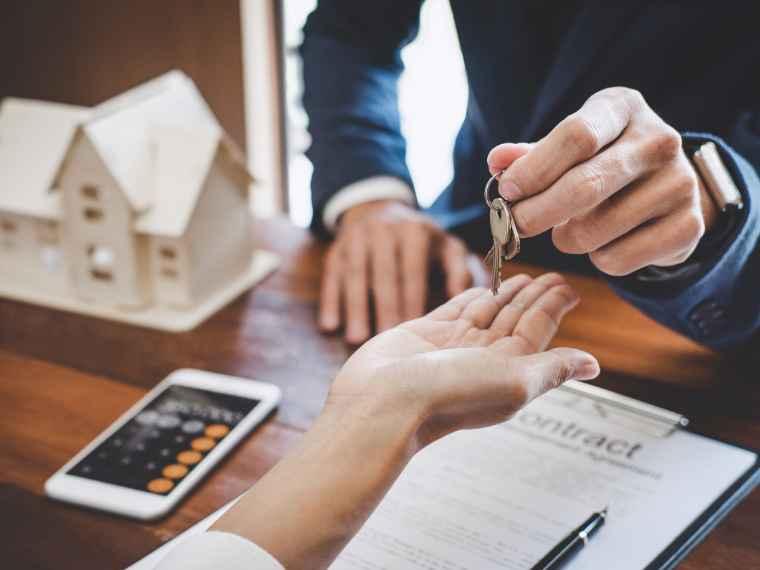 Property Management / Rental generic