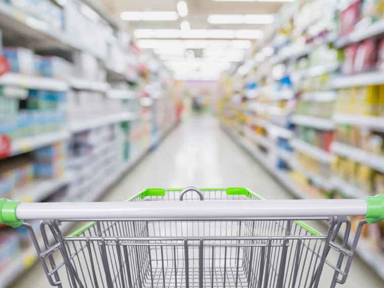 Retail / Online Shopping