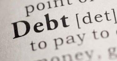 Debt generic
