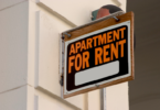 Rent / apartment