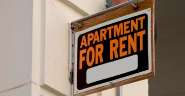 Rent / apartment