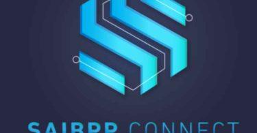 SAIBPP Connect