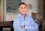 Michael Schaefer, CEO of ZDFin.