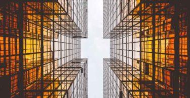 Architecture generic