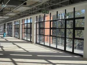 Upper Grayston Office Park (Phase 4), 150 Linden Street, Strathavon,  Sandton