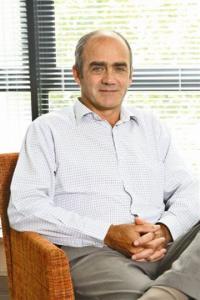 Brian-Wilkinson-(2)