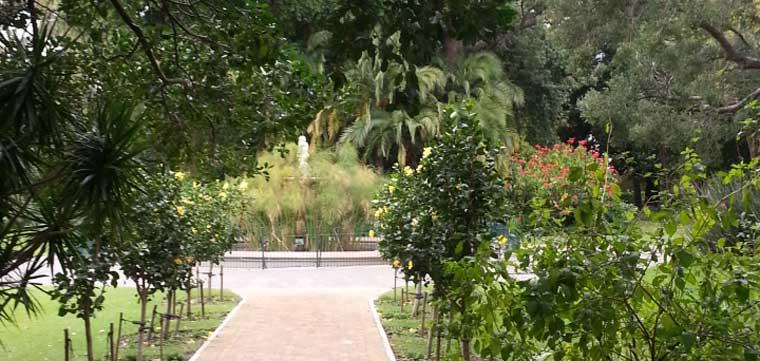Company_gardens
