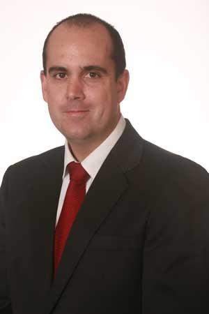 Craig Hean